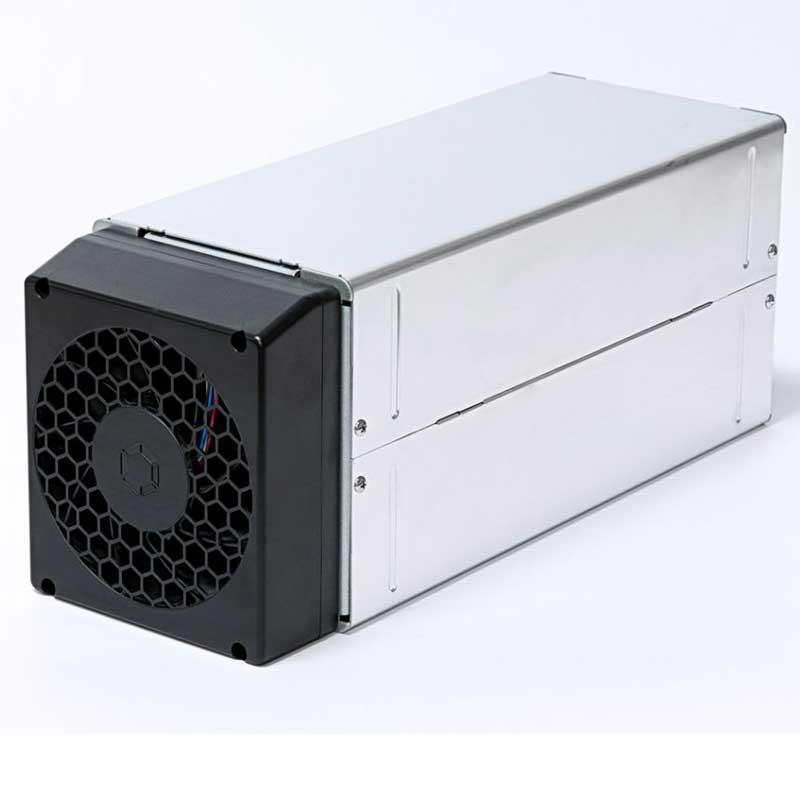 ماینر کانان Canaan AvalonMiner 921+Power