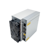 ماینر Antminer S19 95TH/s