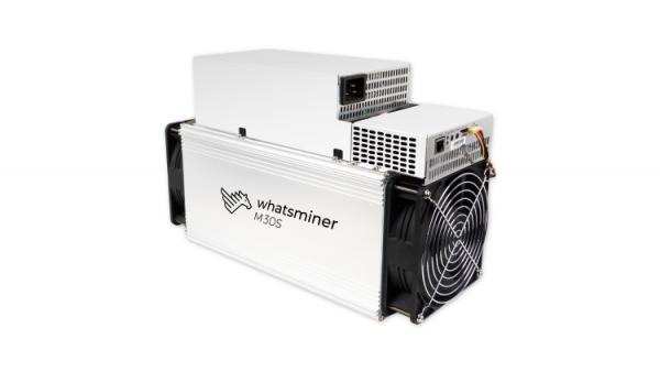 ماینر MicroBT Whatsminer M32 64Th/s